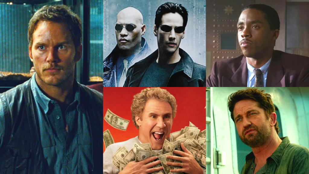 Filmes-que-chegam-em-Novembro-na-Netflix