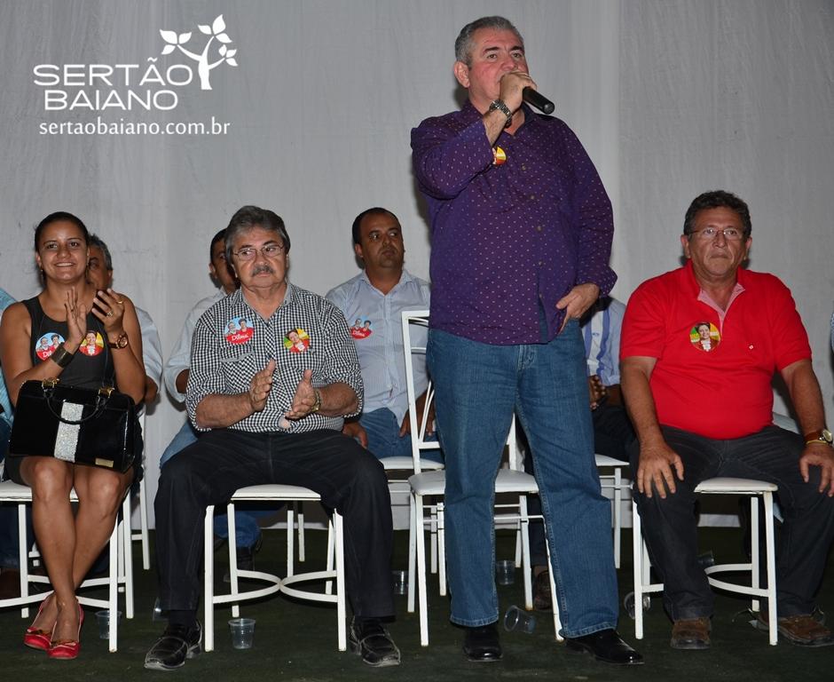 ngelo-Coronel-minimiza-influncia-de-ACM-Neto-e-Z-Ronaldo