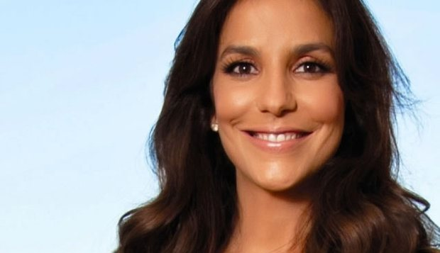 Ivete-vibra-com-premiao-do-Grammy-Latino-2014