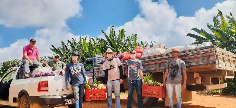 Garantia-Safra-Ibitit-antecipa-pagamento-e-se-destaca-na-Agricultura-Familiar