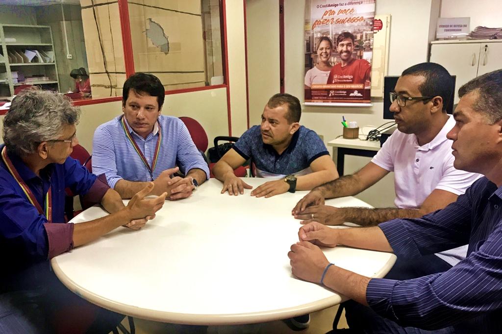 Em-parceria-com-o-BNB-Ibitit-vai-zerar-inadimplncia-de-produtores-rurais