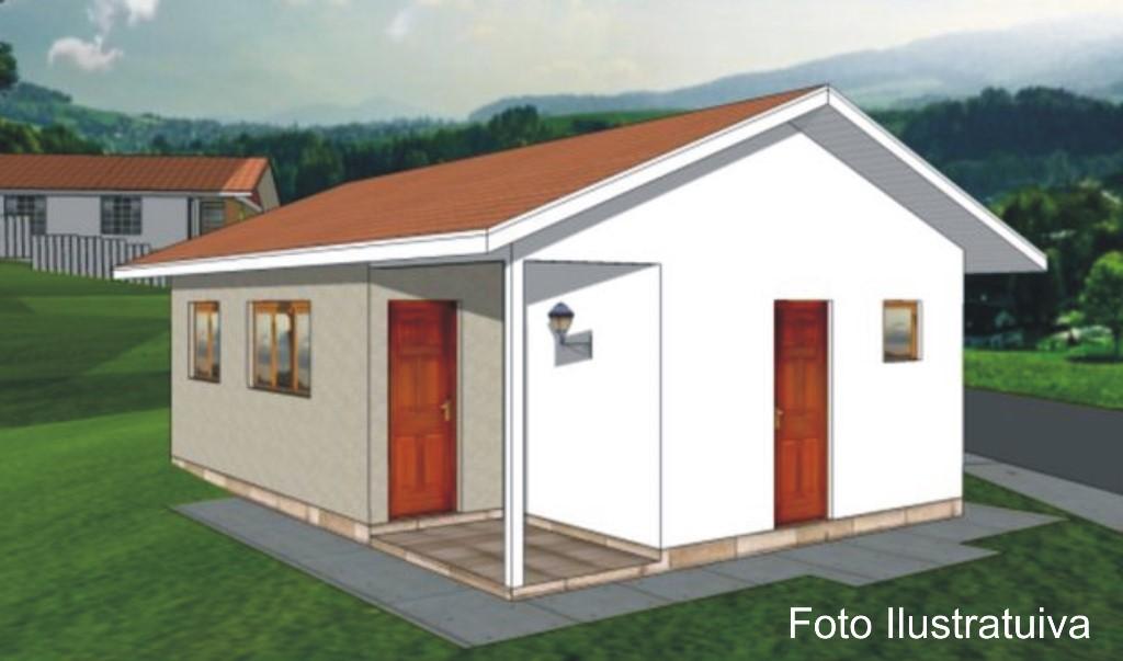 Graas-ao-empenho-da-Gesto-Birinha-Uiba-contemplada-com-49-casas-populares