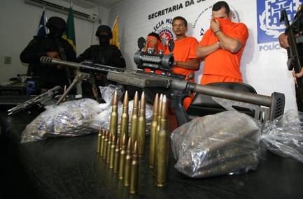 Bandidos-assaltam-Banco-do-Brasil-e-Bradesco-em-cidade-do-extremo-oeste