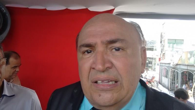 Em-Santo-Antnio-de-Jesus-prefeito-move-ao-contra-imprensa-e-vereador-repudia-iniciativa