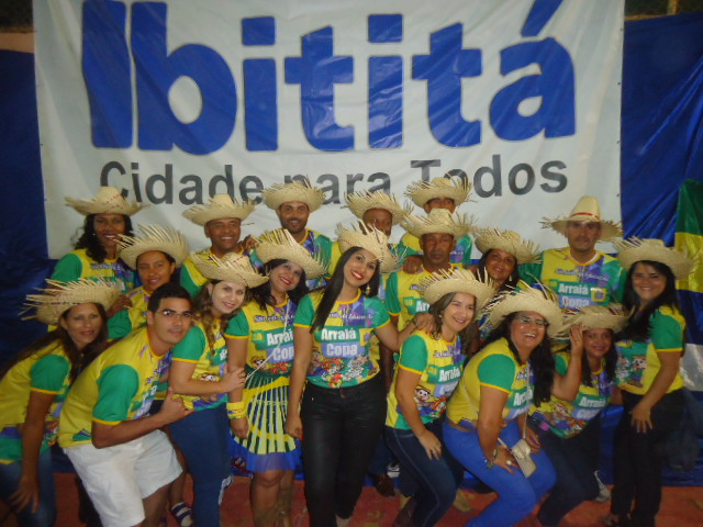 Ibitit-Educao-realiza-So-Joo-com-comunidade-escolar
