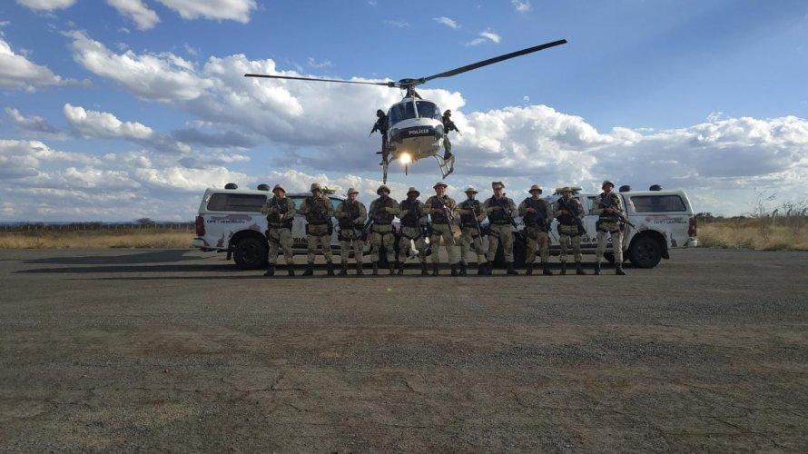 Operao-policial-apreende-12-toneladas-de-maconha-em-Xique-Xique-Joo-Dourado-e-mais-trs-cidades