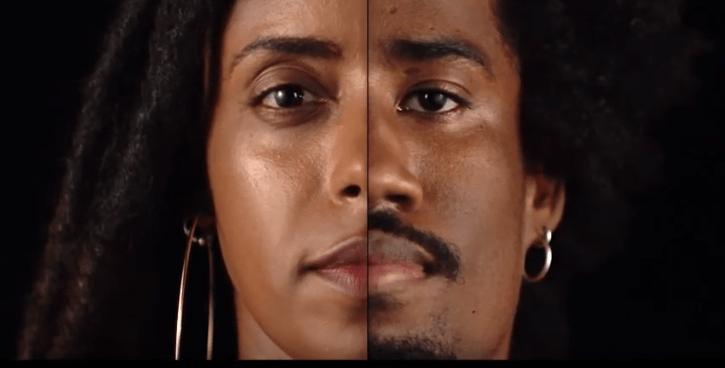 Vdeo-do-Governo-da-Bahia-celebra-diversidade-e-respeito