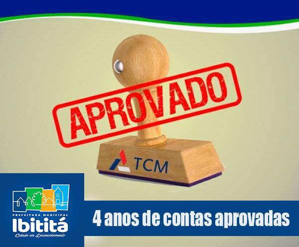 TCM-aprova-primeiro-mandato-de-Cafu-Barreto