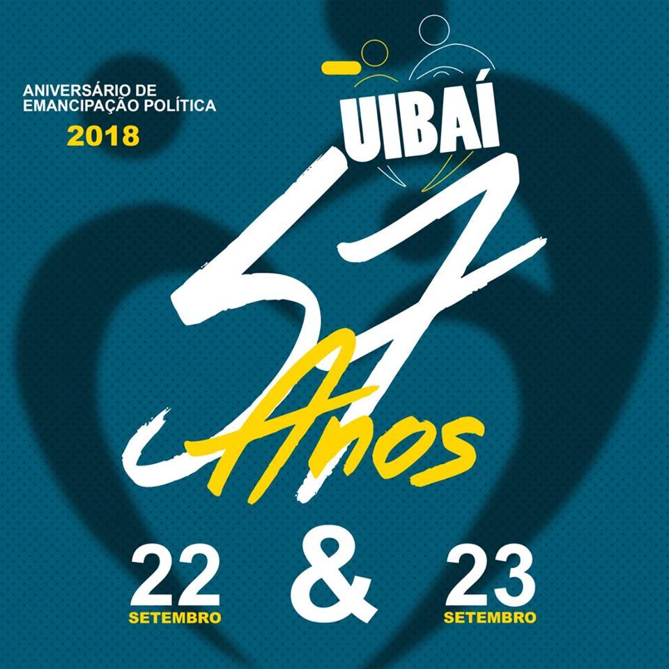 UIBA-57-ANOS-confira-a-programao-completa-do-aniversrio-da-cidade