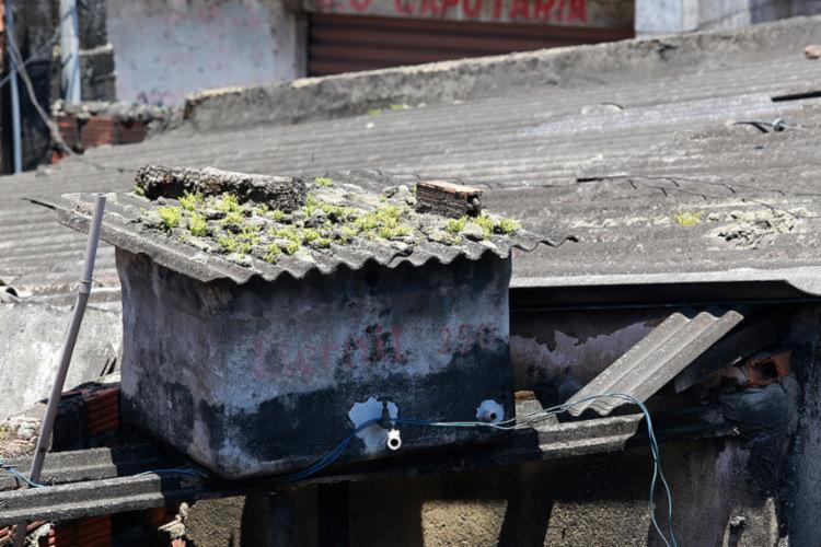 Contaminao-por-amianto-Sama-e-Saint-Gobain-so-condenadas-a-pagar-R-31-mi-por-danos-morais-na-Bahia