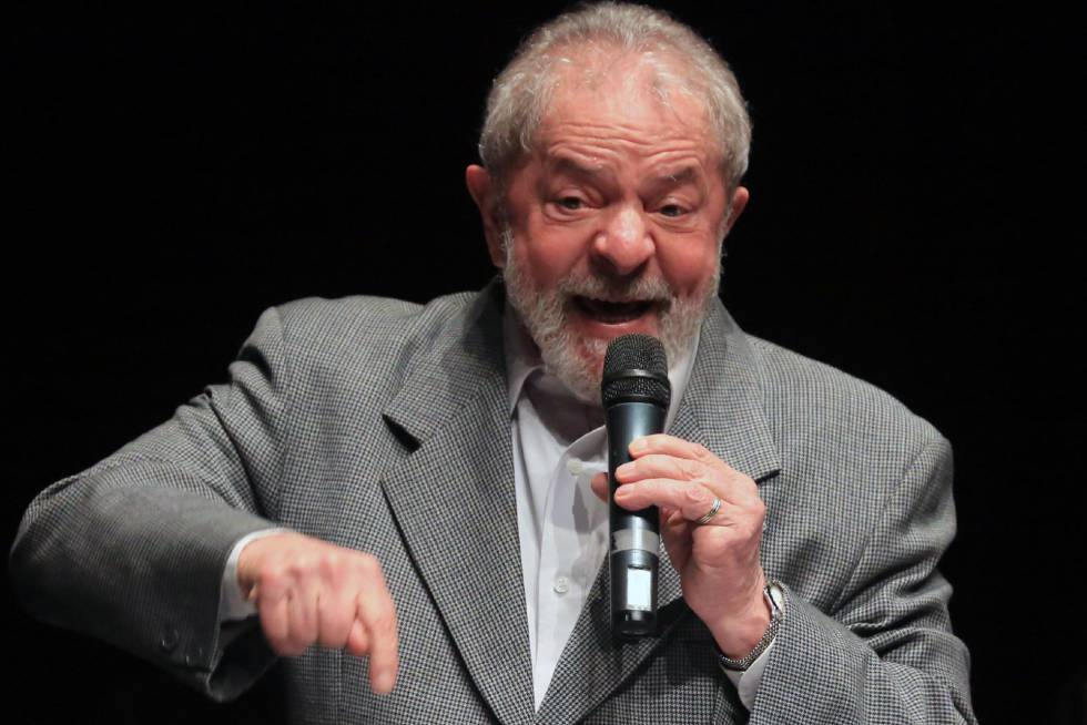 Moro-condena-Lula-a-9-anos-e-meio-de-priso-no-caso-do-trplex