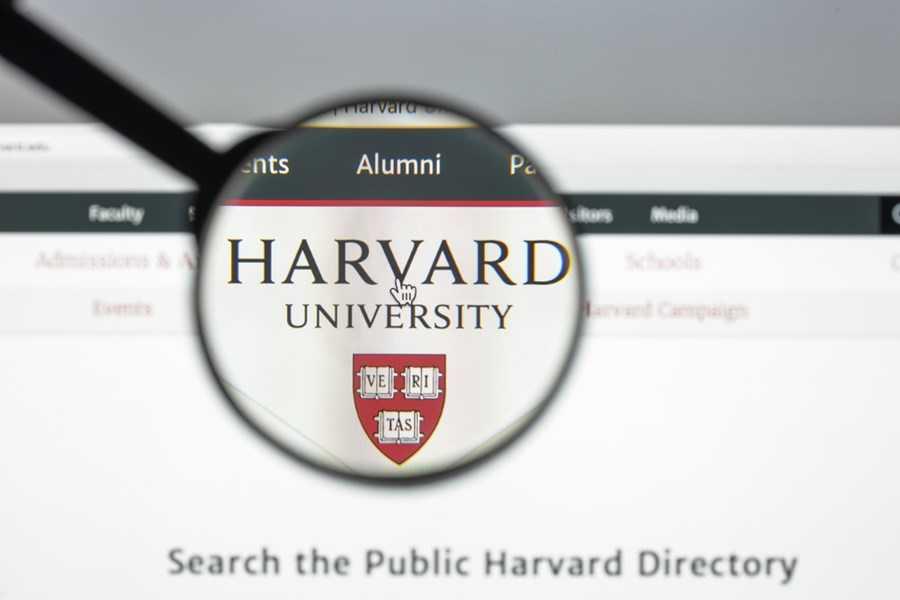 Harvard-disponibiliza-centenas-de-cursos-gratuitos-on-line