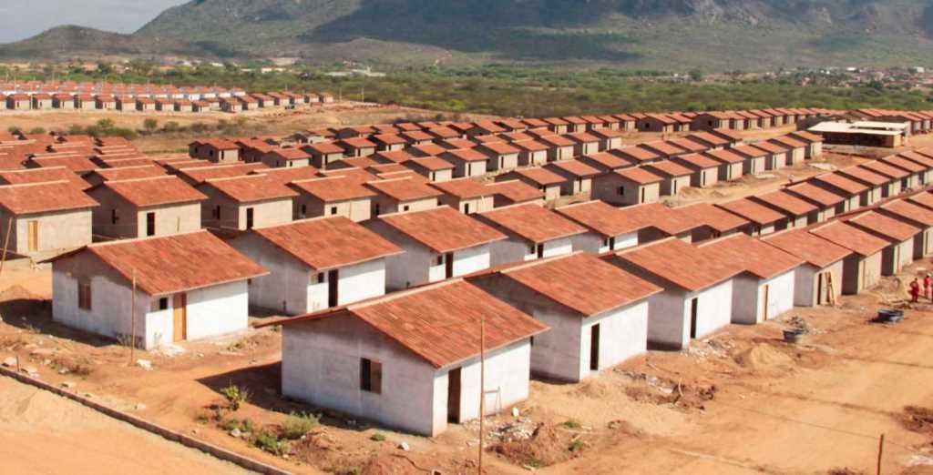 MPF-aciona-Caixa-e-construtora-para-reparar-danos-em-prdios-do-Minha-Casa-Minha-Vida
