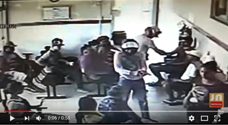 Irec-bandidos-invadem-UPA-e-assaltam-pacientes