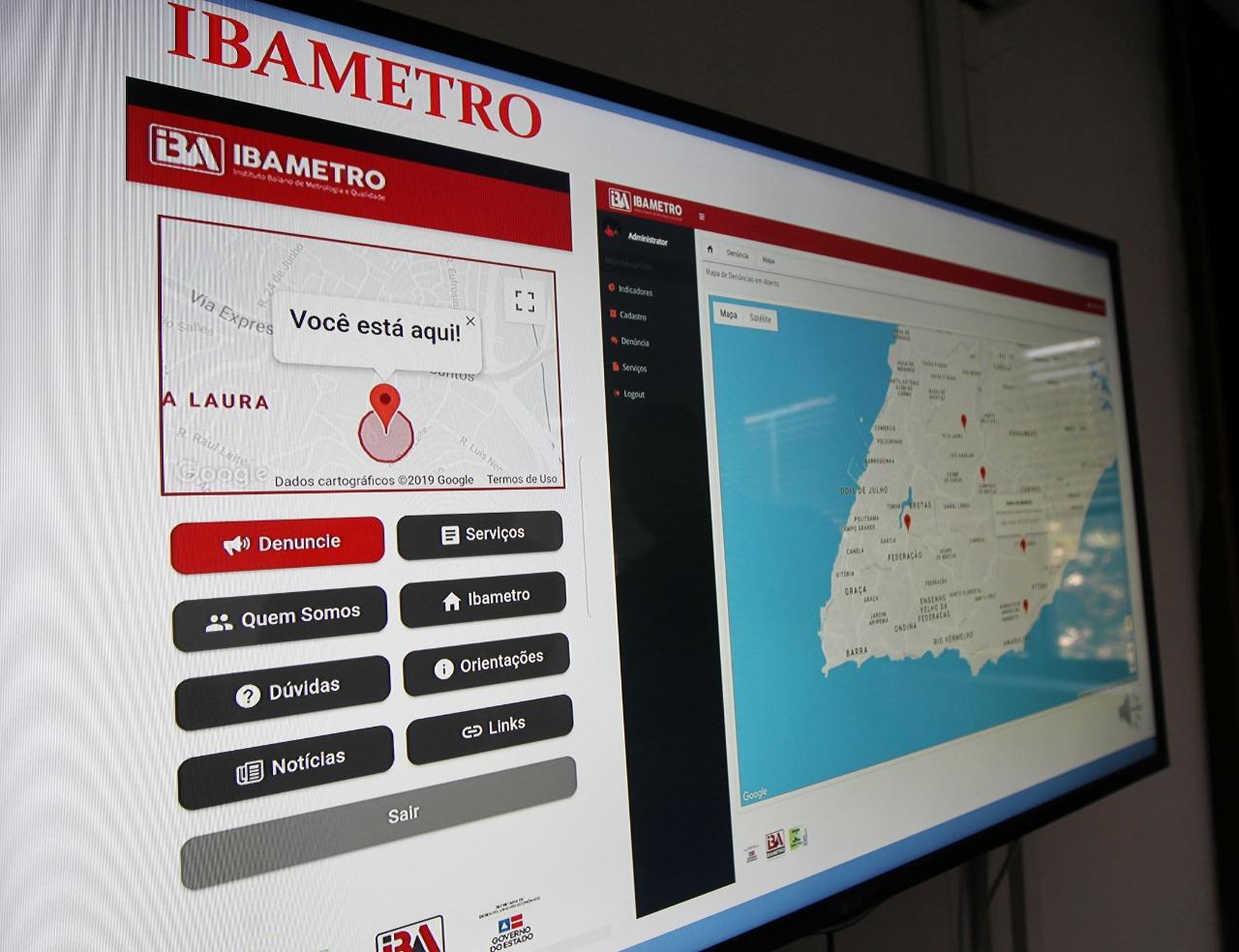 Ibametro-lana-aplicativo-para-denncias-da-populao