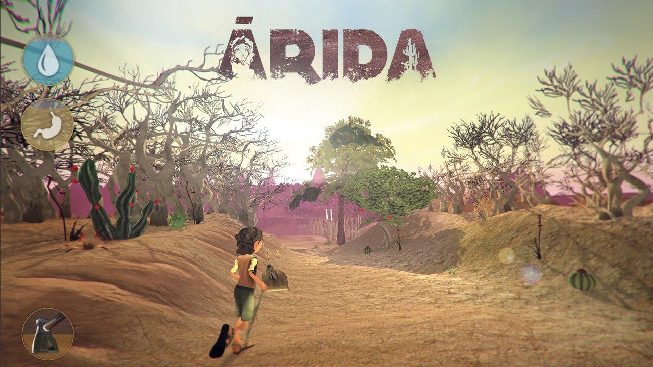 Estdio-baiano-lana-trailer-de-game-ambientado-em-Canudos