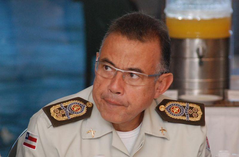 Comandante-da-PM-garante-policiamento-nas-ruas