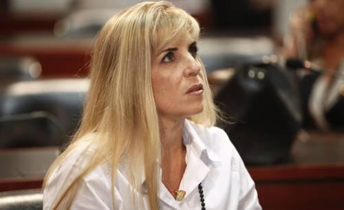 Maria-Luiza-tem-mandato-cassado-por-infidelidade-partidria