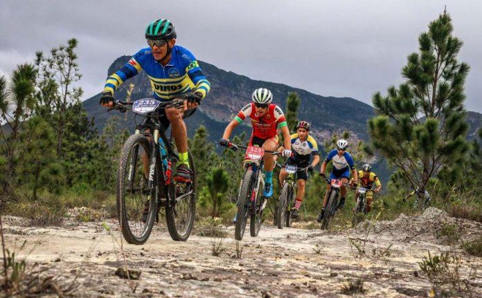 Evento-de-mountain-bike-movimenta-turismo-esportivo-em-Mucug