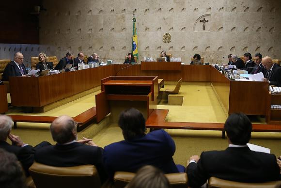 Por-6-votos-a-5-ministros-do-STF-negam-habeas-corpus-preventivo-a-Lula
