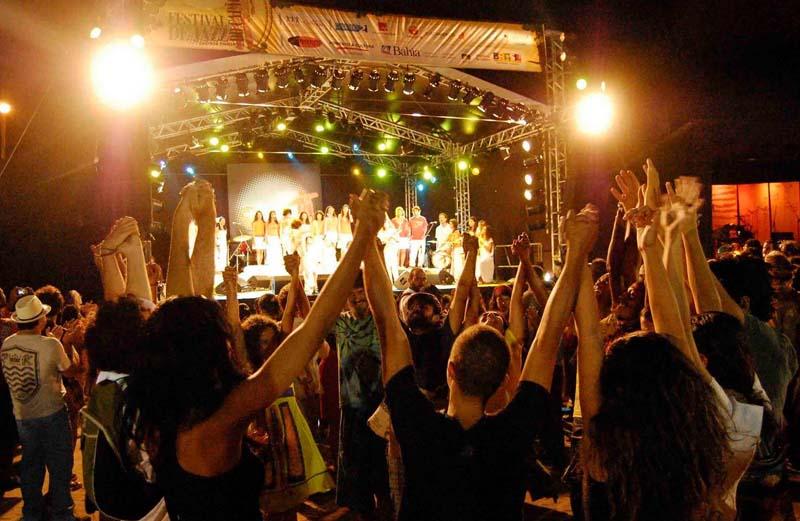 Festival-de-Reggae-do-Capo-confira-programao-completa