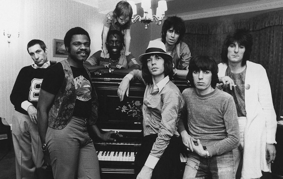 Rolling-Stones-divulgam-verso-indita-de-Dead-Flowers