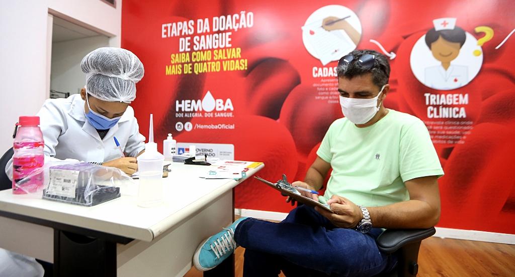 Hemoba-convoca-doadores-ajude-a-salvar-vidas