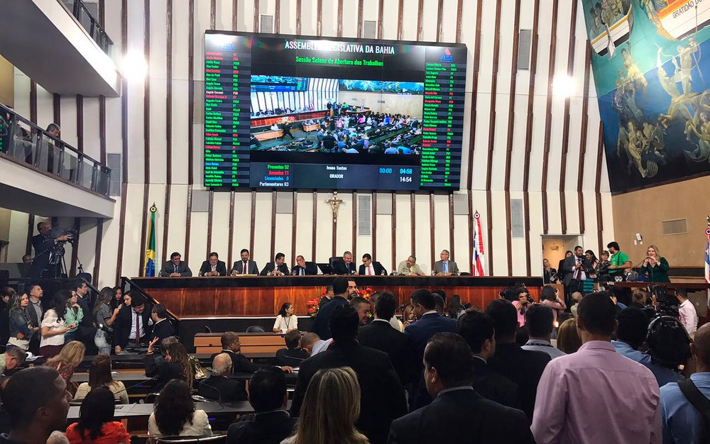 Rui-Costa-tem-apoio-de-mais-da-metade-dos-deputados-para-AL-BA