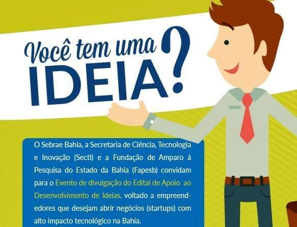 Edital-inscreve-ideias-inovadoras-em-todo-estado