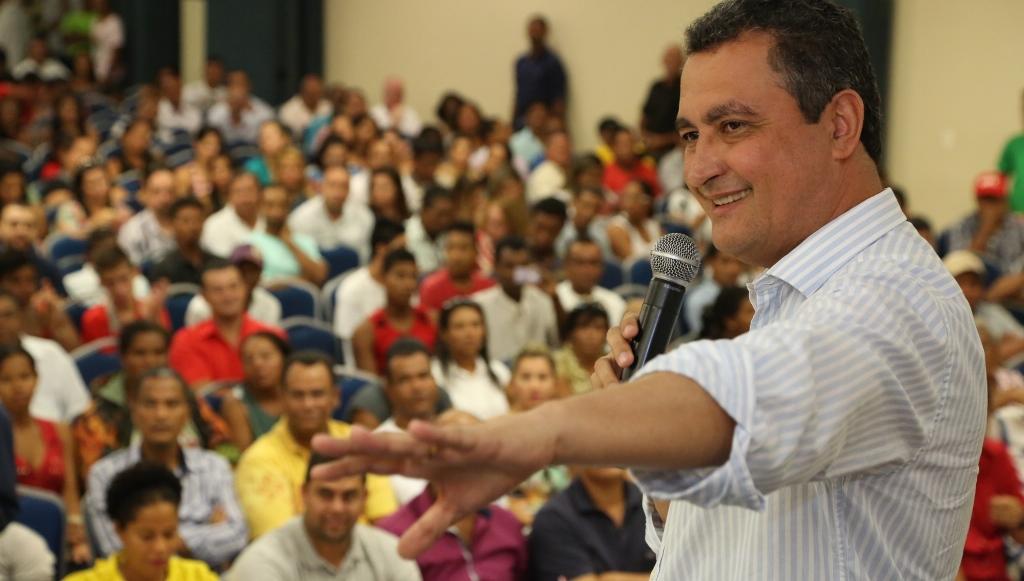 Programa-de-Governo-Participativo-apresentado-no-Extremo-Sul