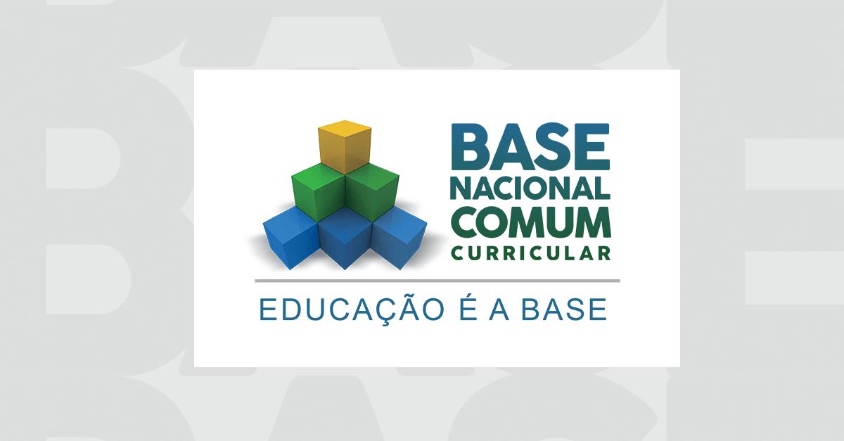 Em-Jornada-Pedaggica-Uiba-discute-Base-Nacional-Curricular