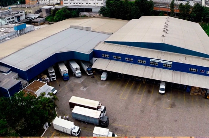 Centro-de-Distribuio-para-cooperativas-baianas-inaugurado-em-SP