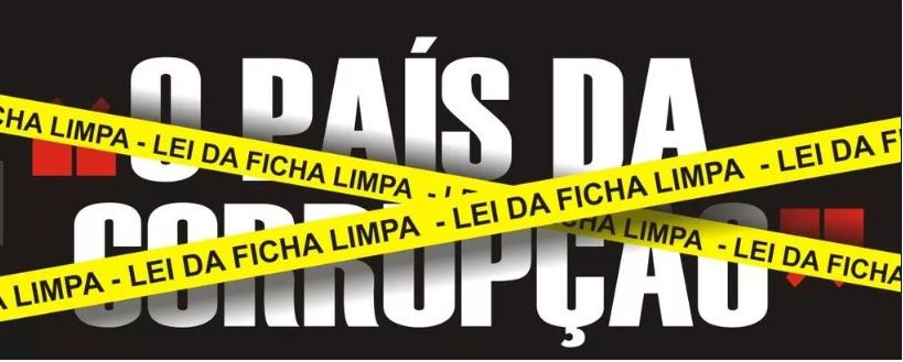 Lei-da-Ficha-Limpa-retira-173-candidatos-das-eleies-de-outubro