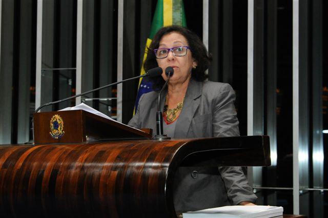 Ldice-cobra-CPI-da-Violncia-contra-a-juventude-negra