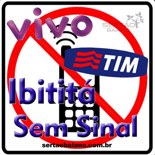 Deputado-cobra-melhorias-no-servio-telefnico-em-Ibitit