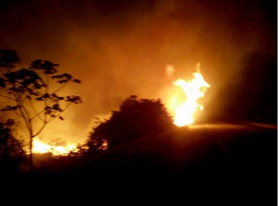 Chapada-Diamantina-fogo-toma-propores-gigantescas-e-consome-Parque-Nacional