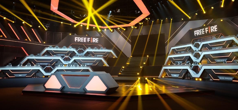Free-Fire-ganha-Liga-oficial-no-Brasil