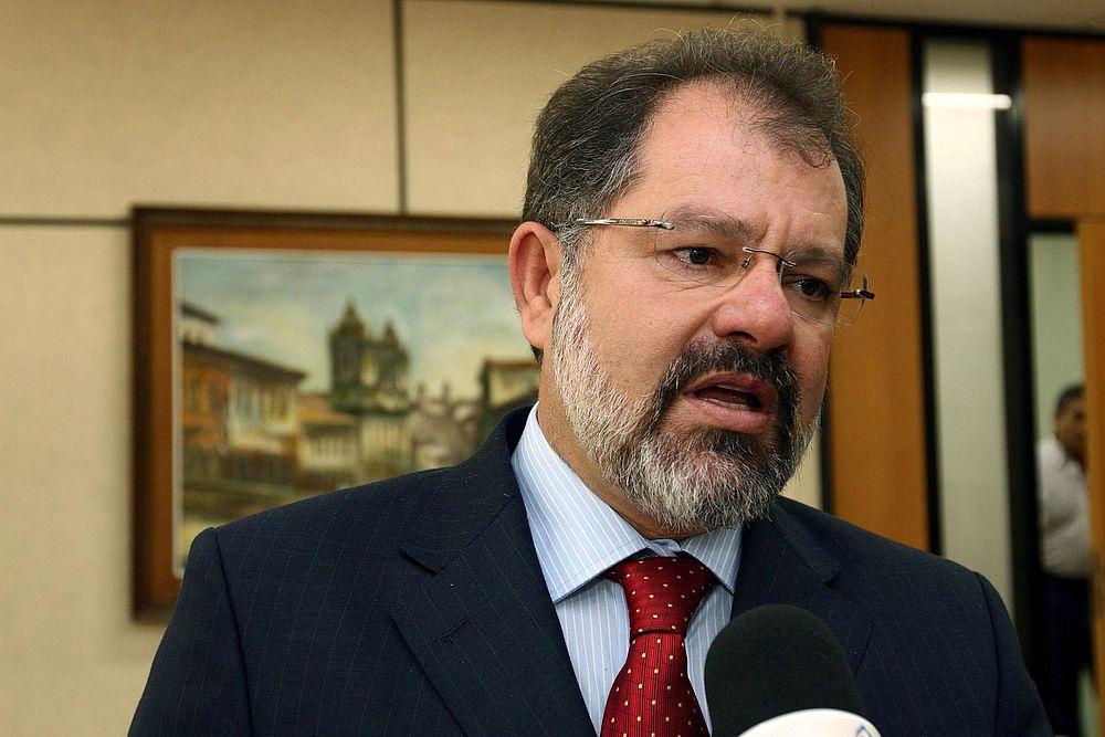 Marcelo-Nilo-alvo-de-operao-que-investiga-crimes-eleitorais