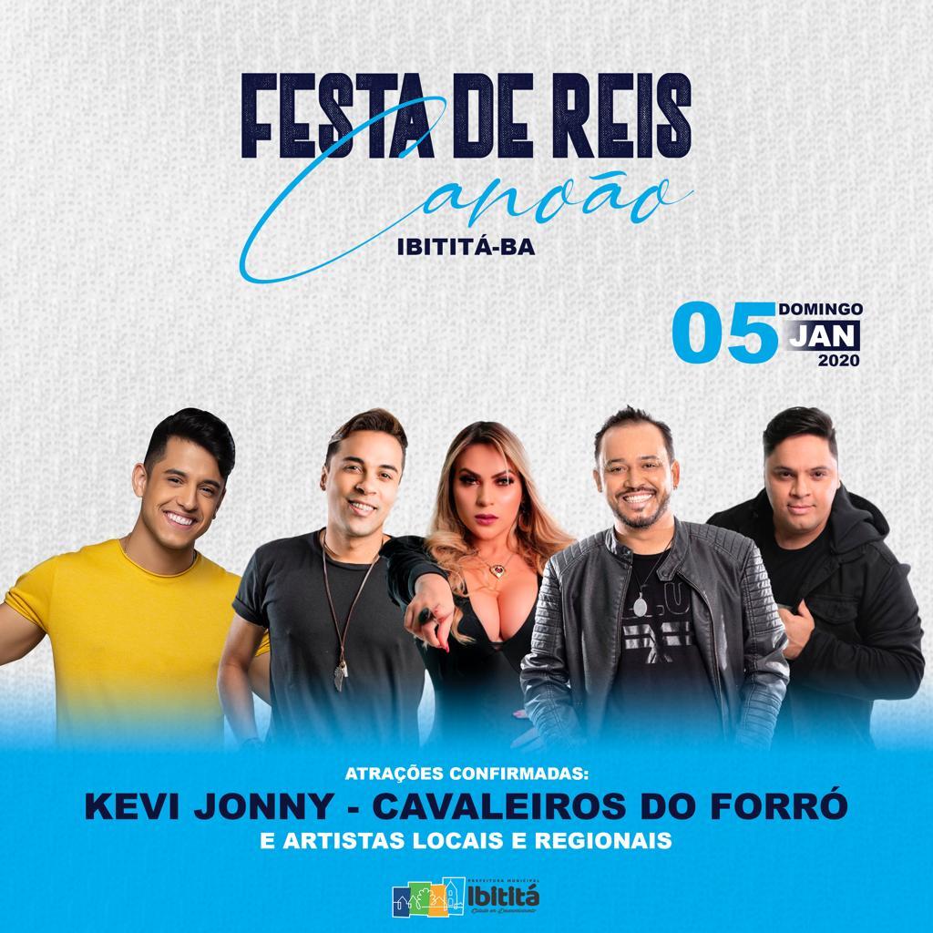 Kevi-Jonny-e-Cavaleiros-do-Forr-animam-Festa-de-Reis-2020
