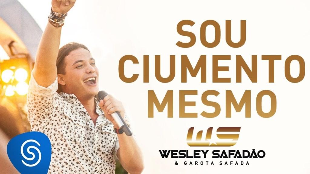 Wesley-Safado-atrao-confirmada-da-Vaquejada-em-Serrinha