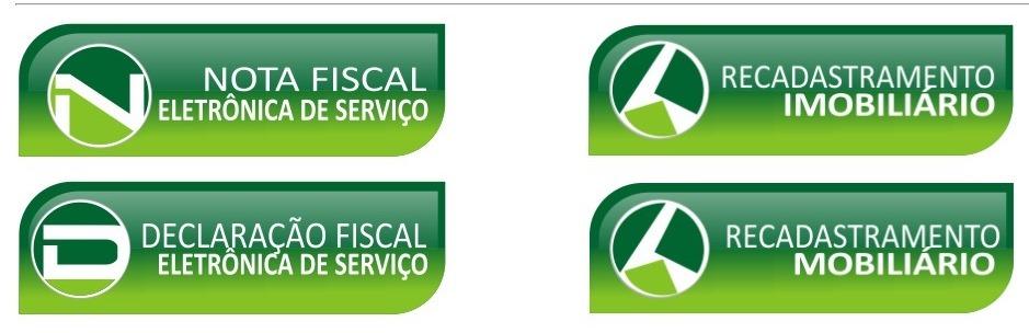 Irec-lana-sistema-de-Nota-Fiscal-Eletrnica
