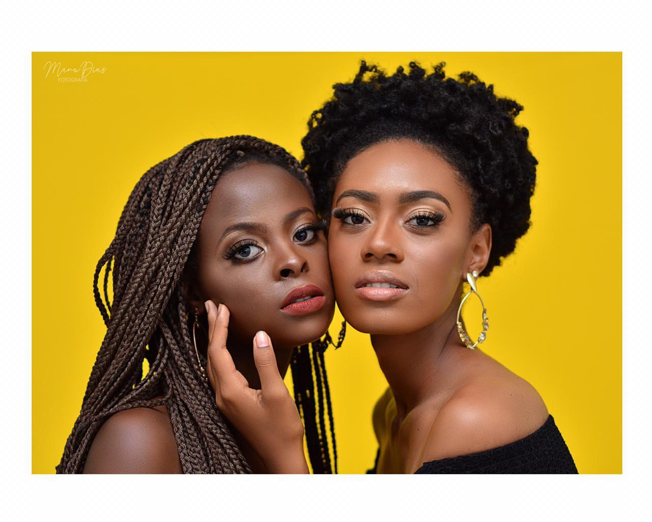 Edital-produzido-em-Irec-valoriza-beleza-da-mulher-negra