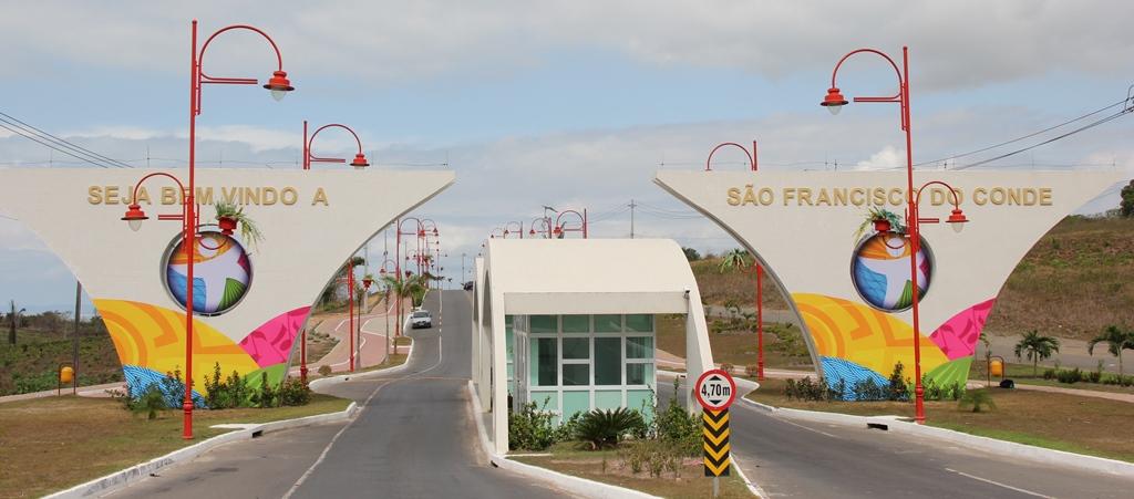So-Francisco-do-Conde-abre-inscrio-para-634-vagas