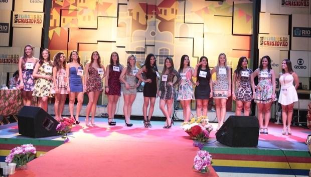 Conhea-as-finalistas-do-Beleza-Nordestina