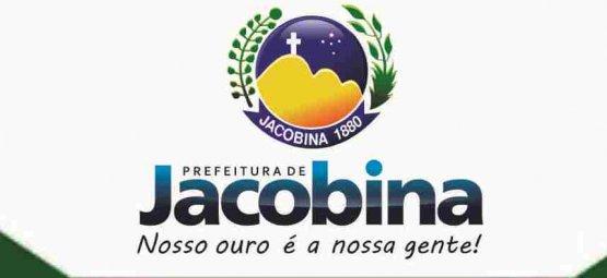 Justia-bloqueia-R-44-milhes-destinados-Educao-em-Jacobina