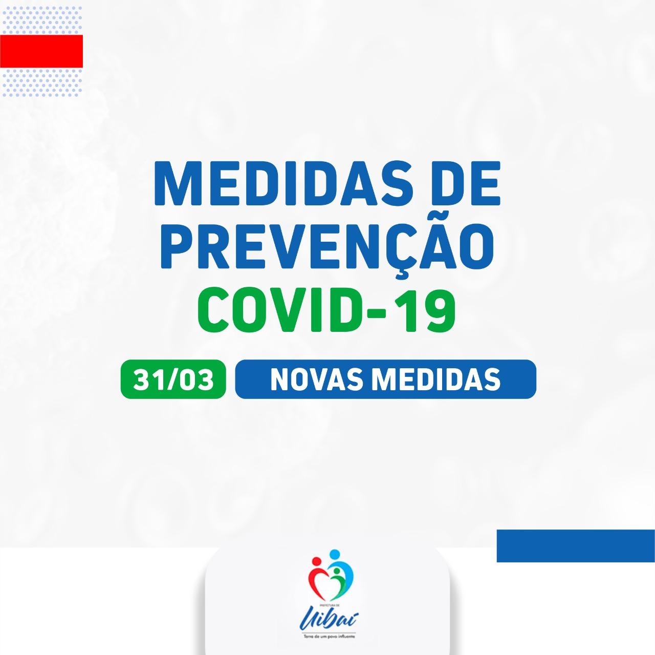 SITUAO-DE-EMERGNCIA-Uiba-adota-novas-medidas-de-preveno-ao-covid-19
