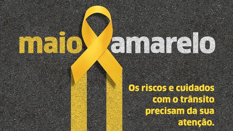 MaioAmarelo-Campanha-alerta-para-37-mil-mortes-no-trnsito-do-pas