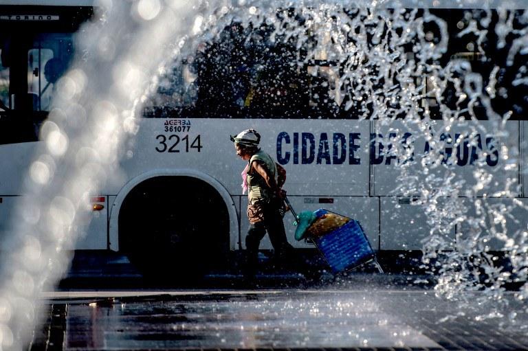 A-histria-do-zika-no-Brasil-passa-por-Camaari