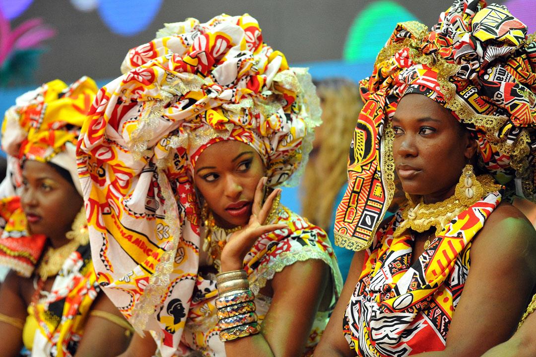 Festival-sobre-cultura-negra-rene-Il-Aiy-Panteras-Negras-e-outras-atraes-em-Salvador