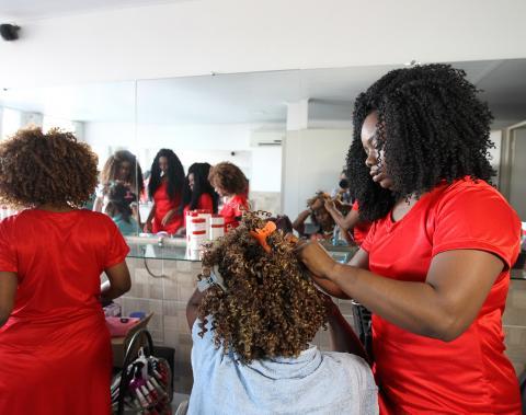 Projetos-impulsionam-empreendedorismo-de-mulheres-negras